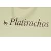 PLATIRACHOS